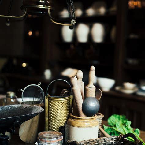 rdv cuisine comment l 39 ustensile de cuisine a traversé l 39 histoire