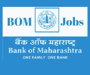 bank  maharashtra selected list  joining details