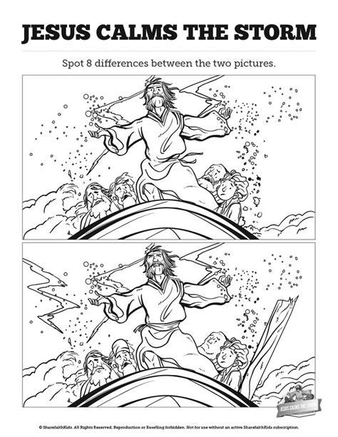 bible hidden pictures images  pinterest