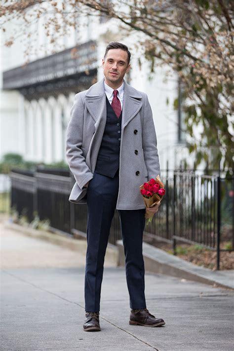 grauer anzug braune schuhe 1001 ideen wie blauer anzug braune schuhe und passende accessoires kombiniert werden