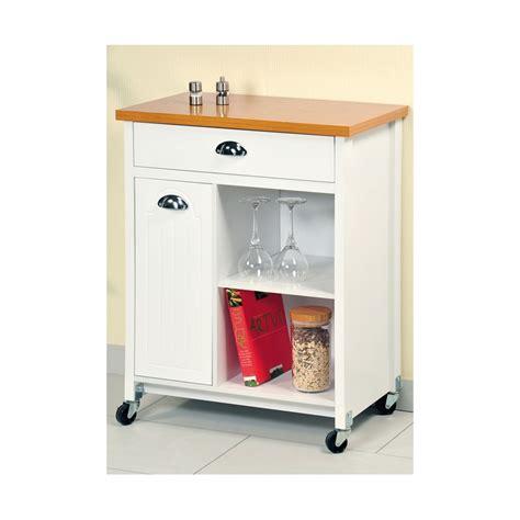 meuble de rangement pour cuisine buffet rangement cuisine meuble rangement cuisine haut