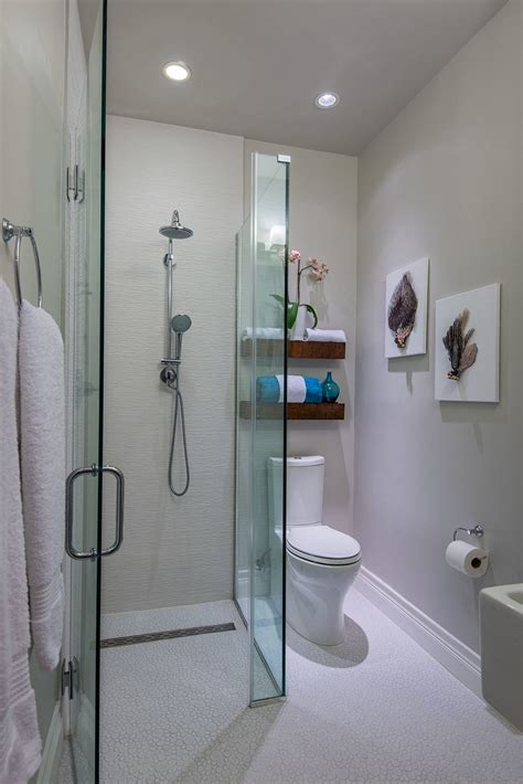 Small Bathrooms Design by Bathroom Modern Small Bathroom Design Small Area