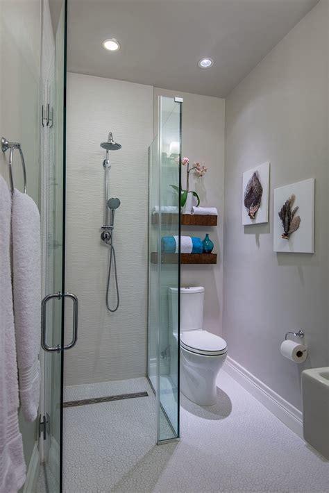 Bathroom : Setup Traditional Bathroom In Small Space Use
