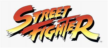 Fighter Street Clipart Clipartkey