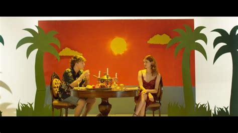 Video y Letra de Adán y Eva Paulo Londra