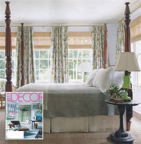 shades and drapes woven wood shades trending now