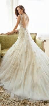 undergarments for wedding dresses wedding dresses on wedding dresses luxury wedding dress and wedding