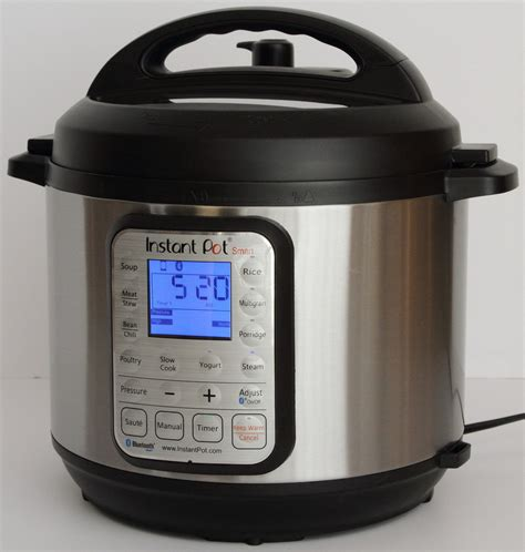 pot instant pressure cooker smart cookers recall ip instantpot duo recalled lux models cpsc number insight double canada affected pots
