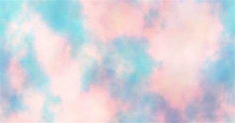 Pictures pastel cloud tumblr backgrounds kawaii kawaii