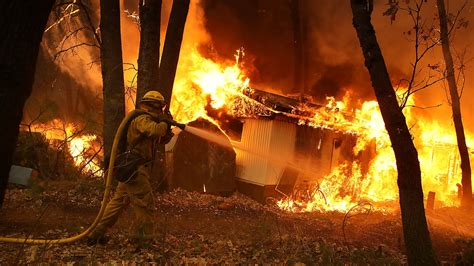 california wildfire victims face challenges finding housing