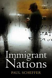 The Best Books on Immigration and Multiculturalism in ...