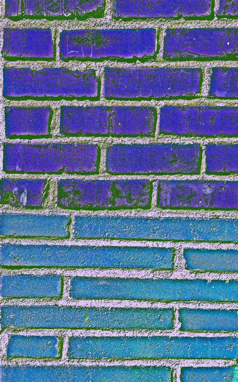 It will cause your phone to crash! Vertical Brick Background Free Stock Photo | Brick ...