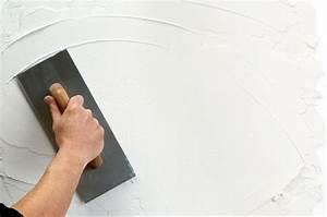 Mdf Platte Streichen : mdf platten verputzen das sollten sie dabei beachten ~ Markanthonyermac.com Haus und Dekorationen