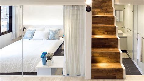 studio apartment design ideas tiny  small apartments