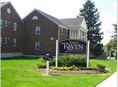 Photos Park Raven Apartments Baltimore MD