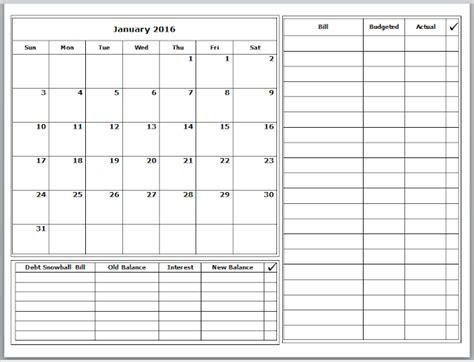 Calendarlabs 2015 4 Month Calendar Autos Post No Frills Blank Calendar Html Autos Weblog