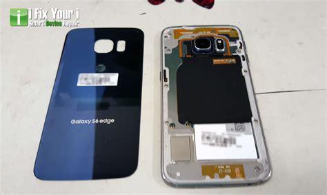 iphone repair boston samsung galaxy s6 edge repair ifixyouri 1917