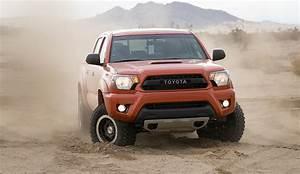 Trd Automobile : official pricing details for 2015 toyota trd pro truck lineup announced autonation drive ~ Gottalentnigeria.com Avis de Voitures