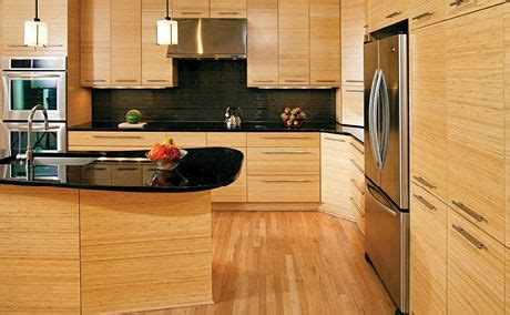 environmentally friendly kitchen cabinets cabinets countertops non toxic affordable green 7070