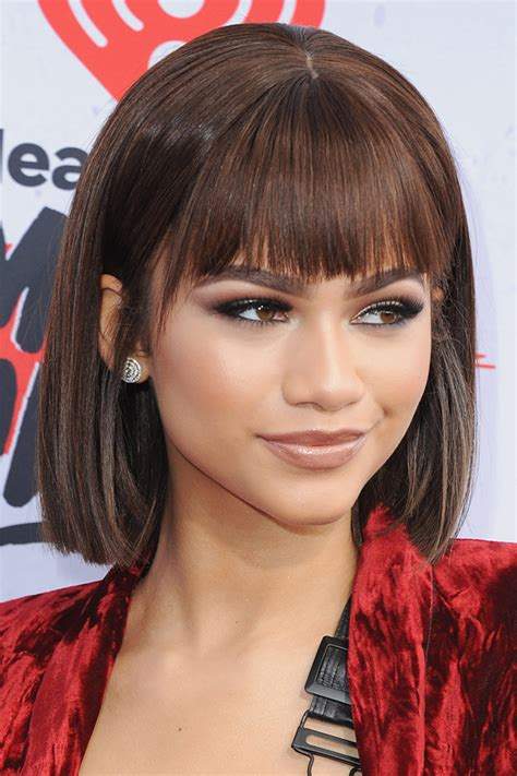 summer hairstyles   easy summer haircuts  hairstyle trends