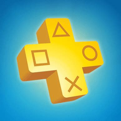 PlayStation Plus Subscription - IGN Holiday Gift Guide ...