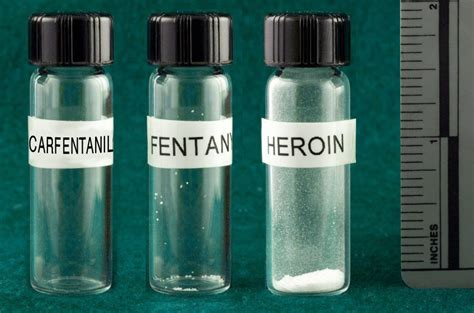 fentanyl testing strips  limitations