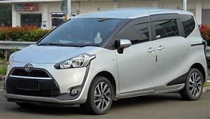 Used Manual Cars Near Me Awesome Toyota Sienta