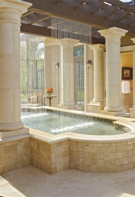 Amazing Small Indoor Pool Design Ideas  Swimming Pool