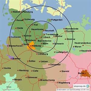 Wo Liegt Lübeck : l beck landkarte deutschland hanzeontwerpfabriek ~ Orissabook.com Haus und Dekorationen