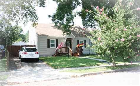 for rent in norfolk va best of 546 mcfarland rd norfolk va tidewater homes house for rent by stunning home for rent in norfolk