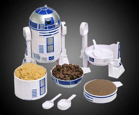 wars kitchen accessories wars kitchen accessories top 10 coolest ones 5783