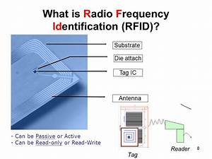 Part 1 – RFID Technology & Application Areas - ppt video ...
