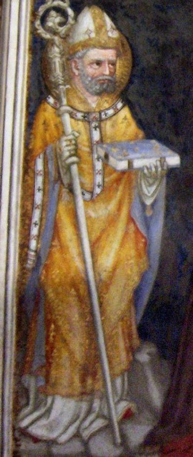 jacobus de voragine author   golden legend