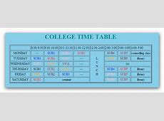 Html Table Tags List With Examples Awesome Home