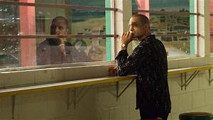 Better Call Saul - Cast - AMC