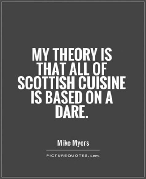Famous scottish football quotes famous scottish football rating 484 views 203 m4hsunfo