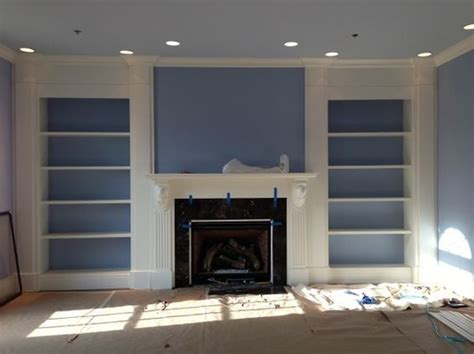 … Fireplace Design And Builted By Me
