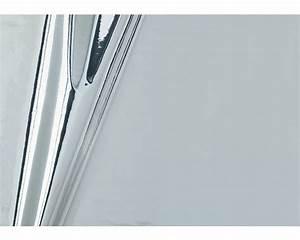Dc Fix Klebefolie : d c fix klebefolie metallic silber hochglanz 45x150 cm bei hornbach kaufen ~ Yasmunasinghe.com Haus und Dekorationen