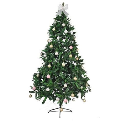 buy 7ft aspen christmas tree from our christmas trees