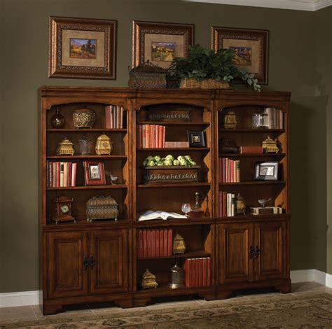 modular bookcases with doors bookcase with doorsi49 332 office furniture city