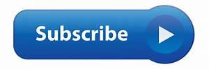 Home - Contact-Centres.com  Subscribe