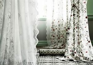 Schalldämmende Vorhänge Ikea : 10 wohntipps f r das schlafzimmer planungswelten ~ Markanthonyermac.com Haus und Dekorationen