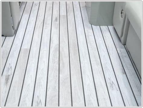 marine grade teak vinyl flooring alyssamyers