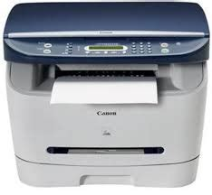 Download drivers, software, firmware and manuals for your canon product and get access to online technical support resources and troubleshooting. Télécharger Pilote Canon LaserBase MF 3110 Windows & Mac ...