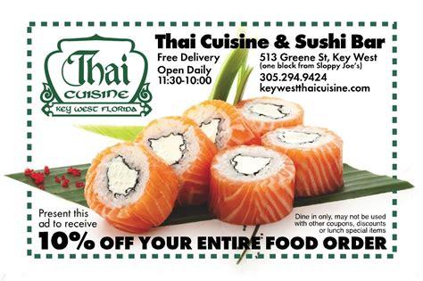 cuisine discount quetigny cuisine discount handsome cuisine discount