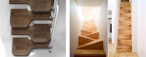escalier pas japonais pas cher escalier pas japonais pas cher maison design hompot