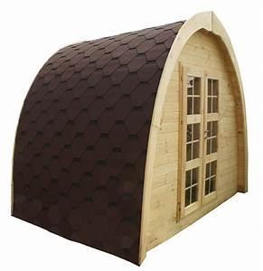 meuble salle de bain brico leclerc 10 abri de jardin en With carrefour meuble salle de bain
