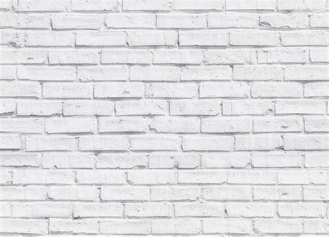 white brick white brick atrafloor