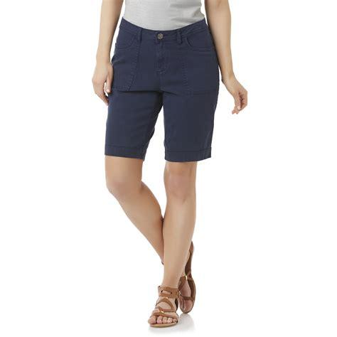 colored shorts river blues s colored bermuda shorts