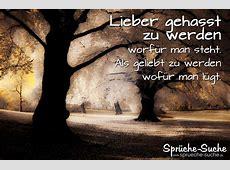 Spruchbilder lügen Infrarotbild SprücheSuche